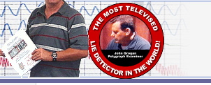 New York Polygraph Examiners - Polygraph Examinations throughout New York State